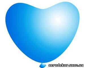 "Сердце 11"""